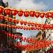 2018 Chinese New Year celebration, London - 13