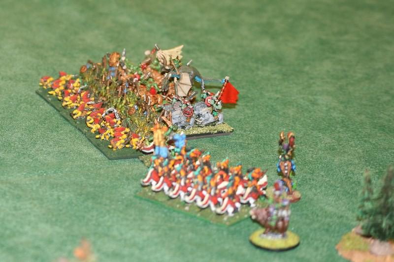 [1200 pts -Orcs & Gobs vs Hommes-Lézards]  40520187892_745df75755_b