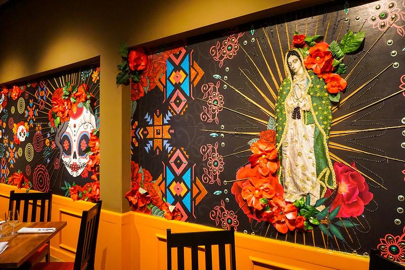 lolita-mexican-restaurant-3