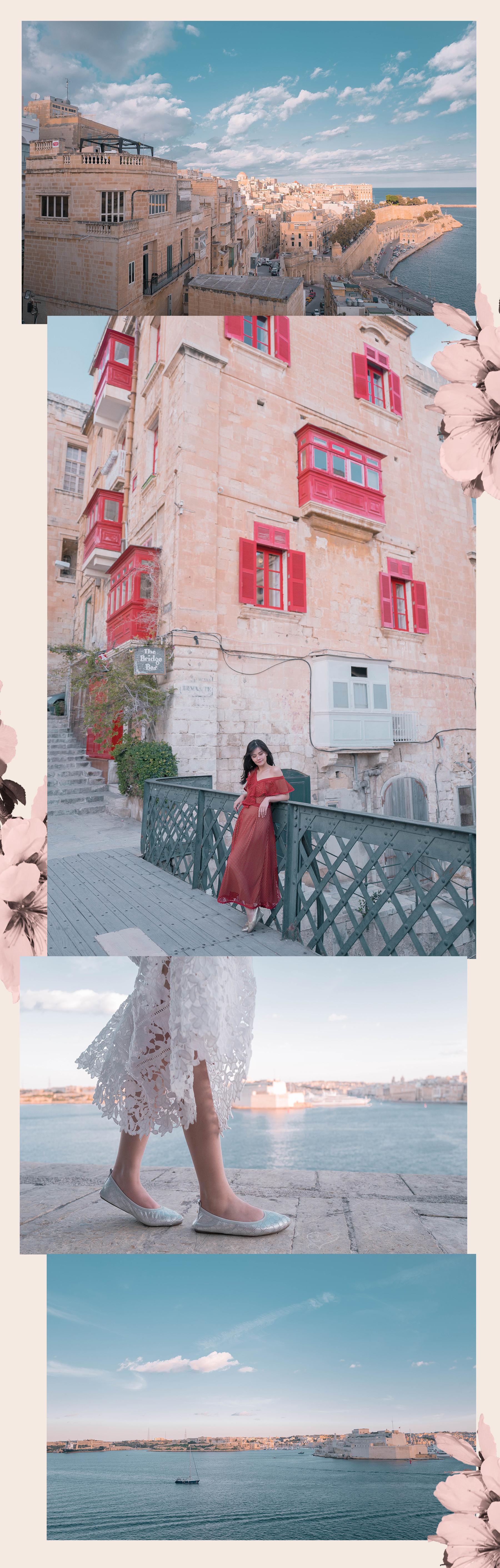 V&V - Malta 7
