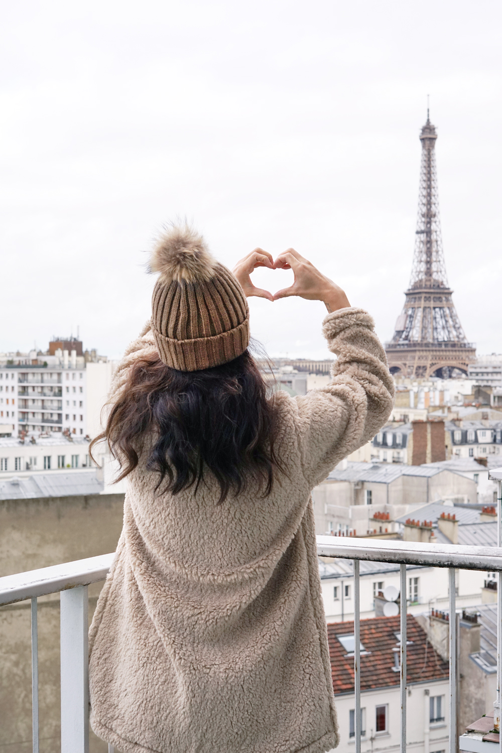 14paris-eiffeltower-love-travel-style