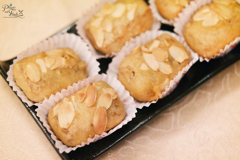 tai thong cny rice cake