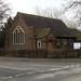 Trinity Methodist Church, Shenstone