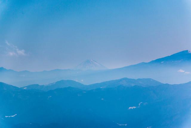 20170204-飯縄山-0170.jpg