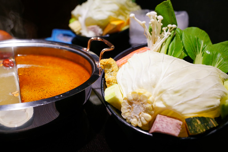 圓味涮涮鍋 (12)