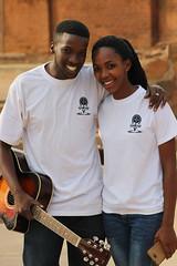 1709 Rwanda_IMG 49