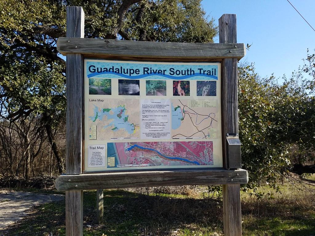 San Antonio, TX - Birding Site Guide