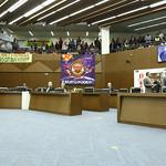 qua, 07/02/2018 - 14:15 - Local: Plenário Amynthas de BarrosData: 07-02-2018Foto: Abraão Bruck - CMBH
