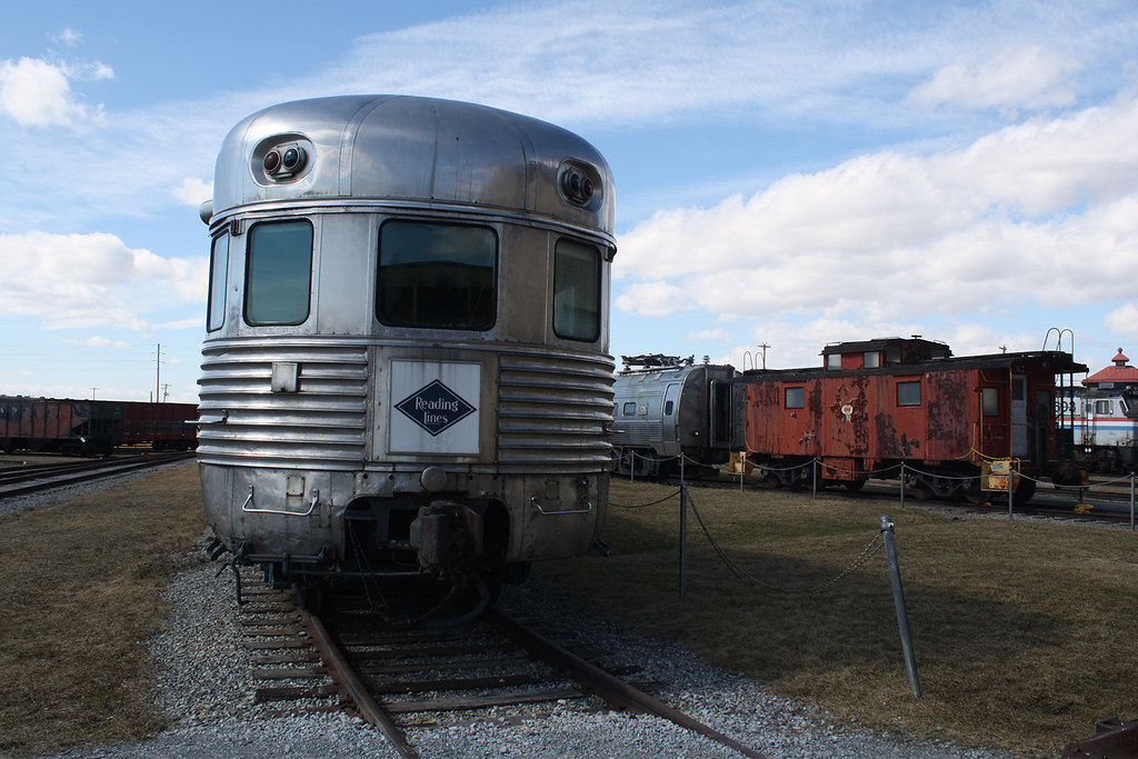 Train-Yard-19