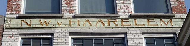 Gevelsteen Kettingstraat Den Haag