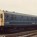 BR-ADB977534(S14384S)-016-Wimbledon-050591b