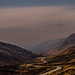 Highland Scotland A Long And Winding Road by Brian Still Travelling