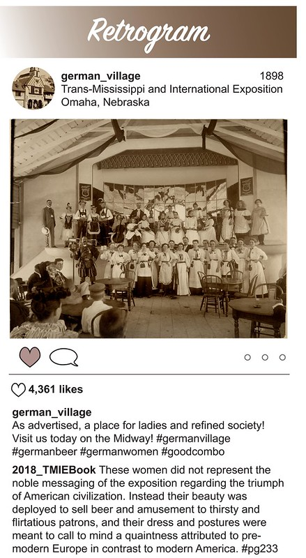 german_village copy