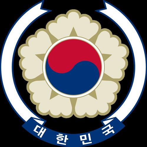 1196px-Emblem_of_South_Korea.svg
