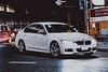 Photo:BMW 3 Series_F30_1 By hans-johnson