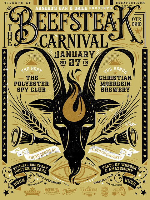 D1_BeefsteakCarnival_Poster