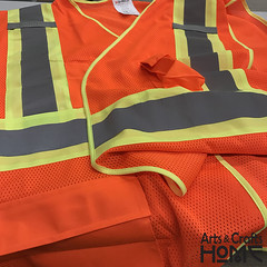 arts&craftshome_Don_SafetyVest