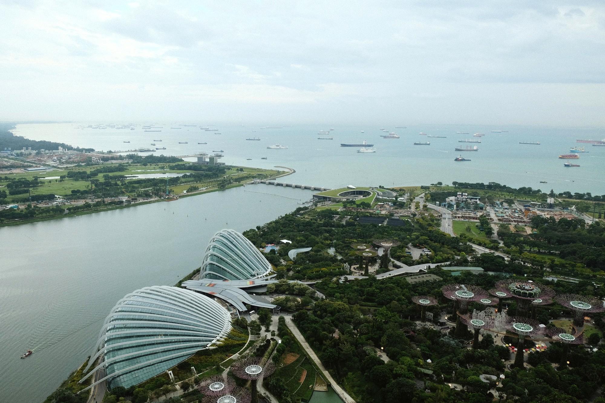 Singapore _ Vita Luna Spirit (5)