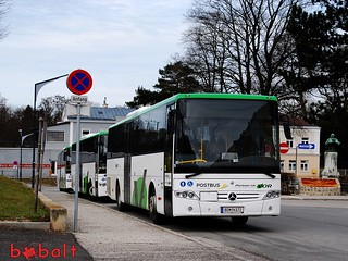 postbus_bd14372_03