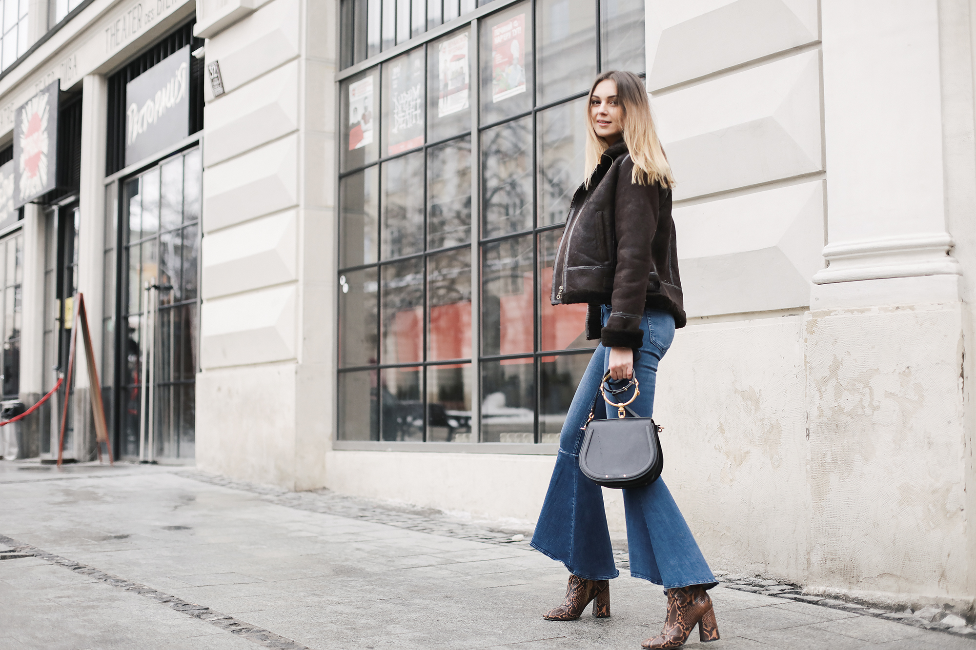 outfifashion-blog-flared-jeans