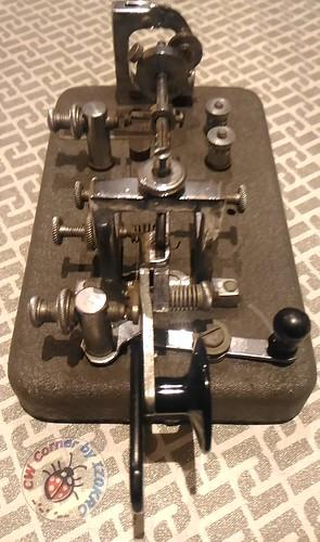 TAC-CP500 1