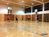 2018.01.25 - Turnen Fussball mit FF Millstatt-2.jpg
