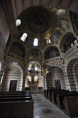 Wien, Franz-von-Assisi-Kirche (1910), Kaiserin-Elisabeth-Gedächtniskapelle