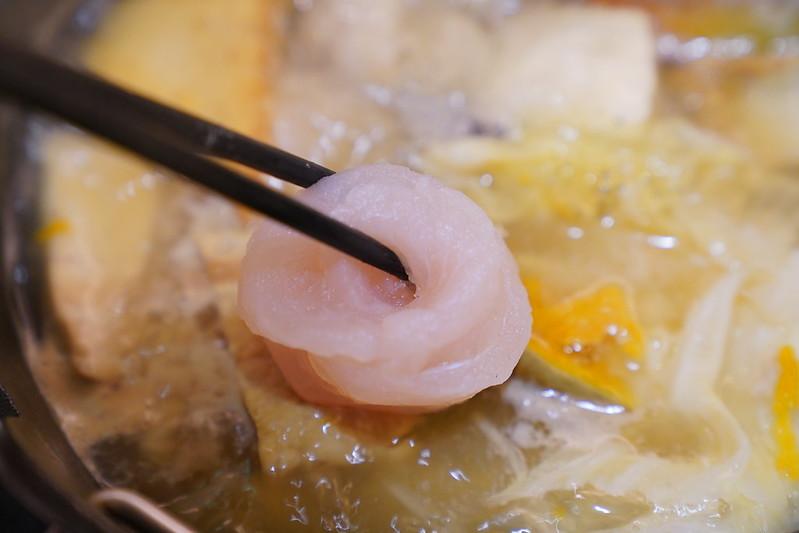 食鍋憶精緻鍋物 (30)