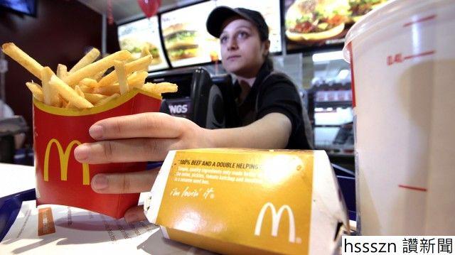 McDonalds-Staff-640x359_640_359