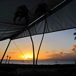 19. Juuni 2014 - 22:34 - Maui Sunset
