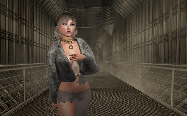 sapiens LEA29