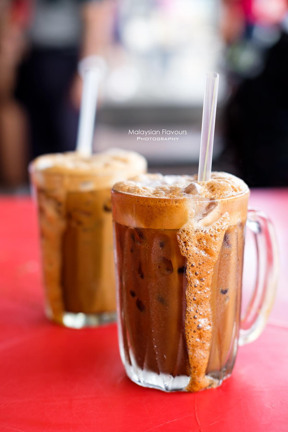thong kee kopi peng