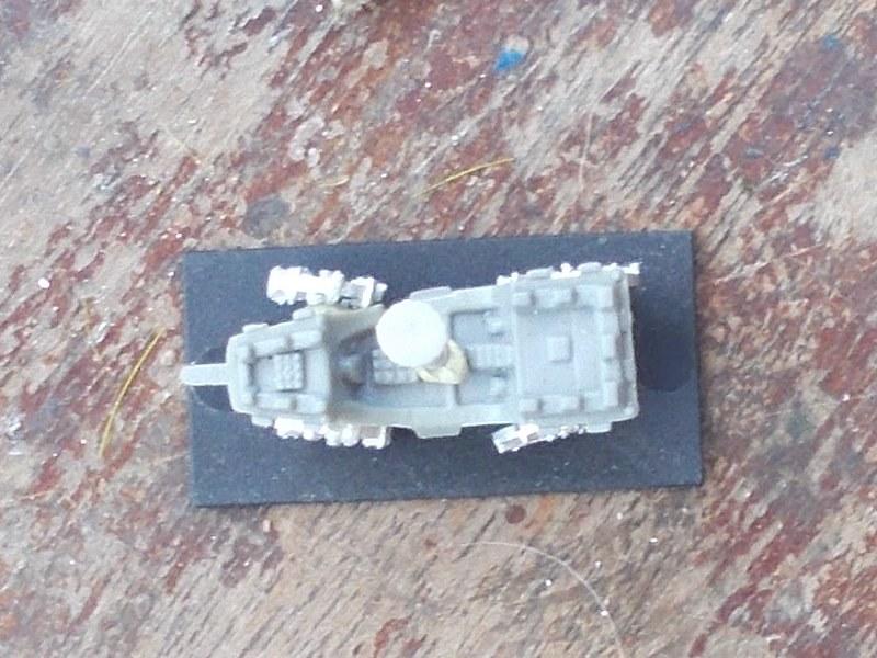 Proxy de tank à vapeur / Land ship de Nuln 28234787909_f3c5ec55e1_c