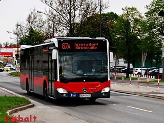 postbus_bd13957_01