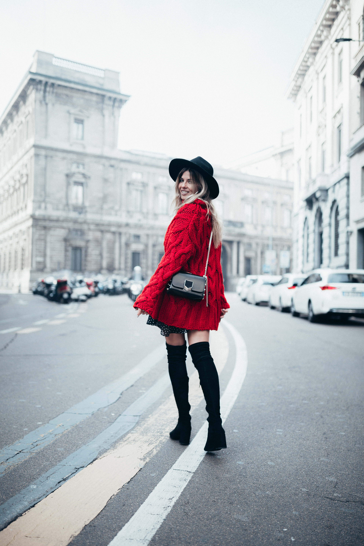 Campari jersey rojo-0404