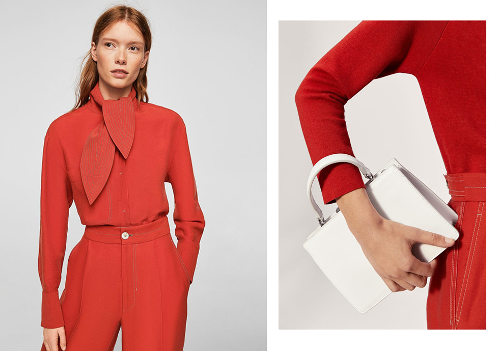 18-things-to-shop-this-march-that-fashion-agony-recommend