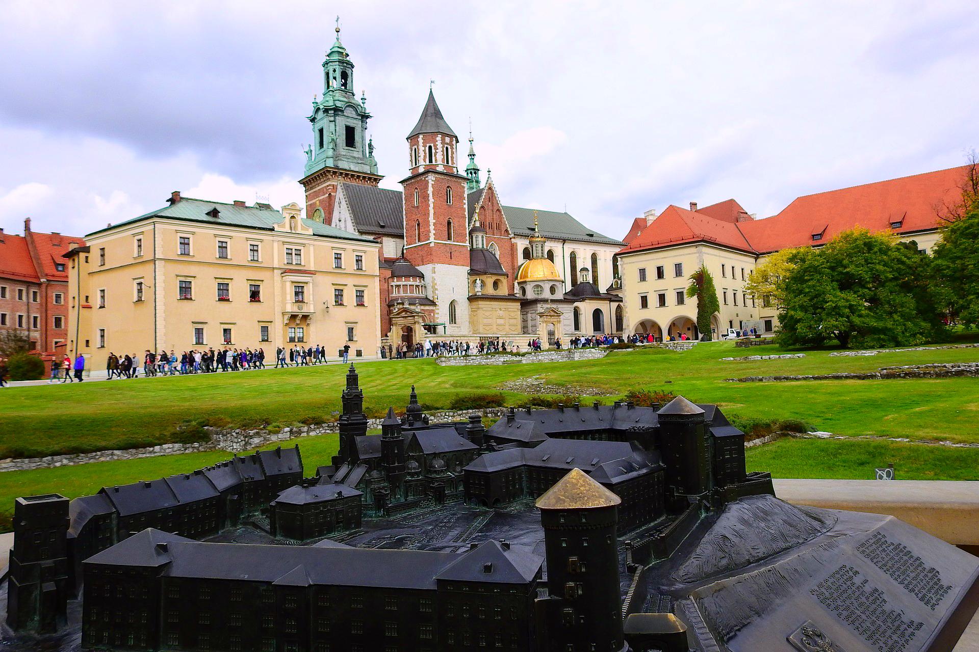 Qué ver en Cracovia, Krakow, Polonia, Poland qué ver en cracovia - 38652453590 b59fd85040 o - Qué ver en Cracovia, Polonia