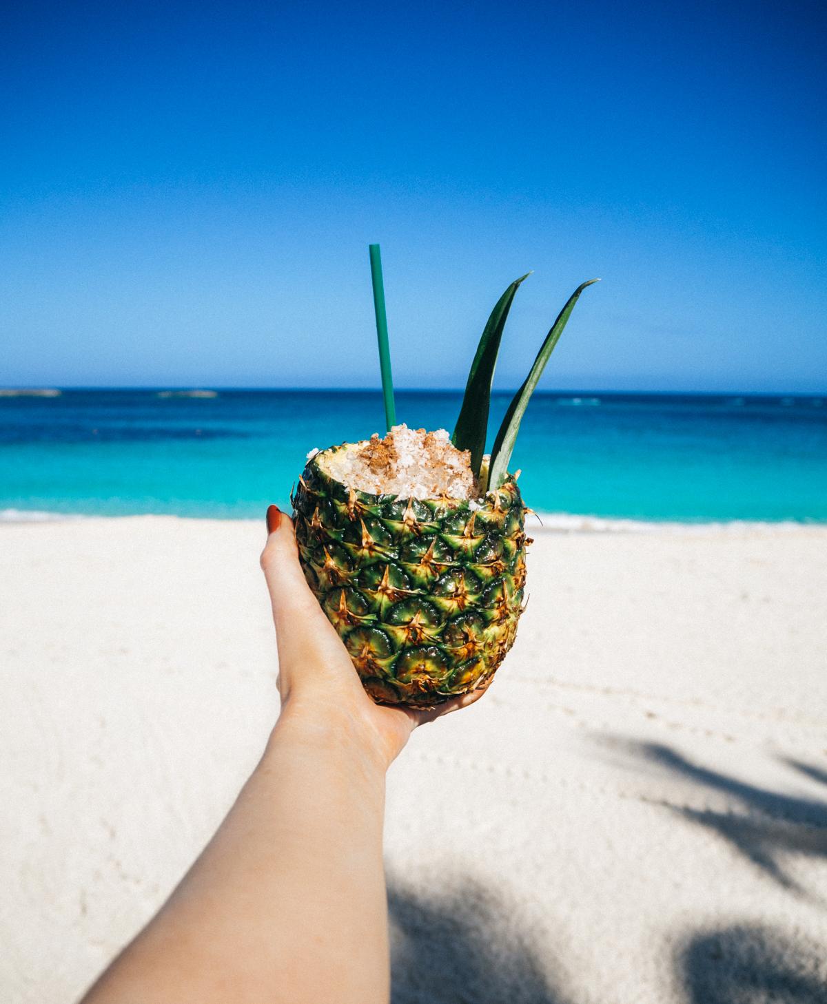 bahama paradise island -7