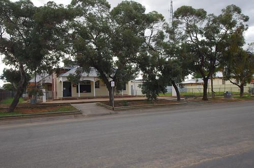 Menindee, NSW 2014. - 005