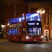 Go Ahead London Central WVL304 (LX59CYC) on Route 401