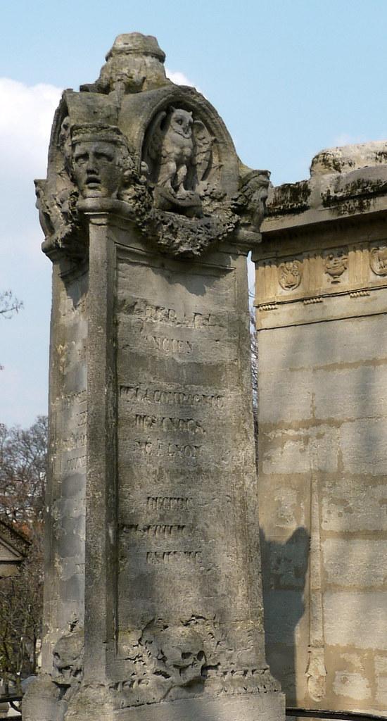 Porte de saint ouen map le de france mapcarta - Porte de saint ouen paris ...