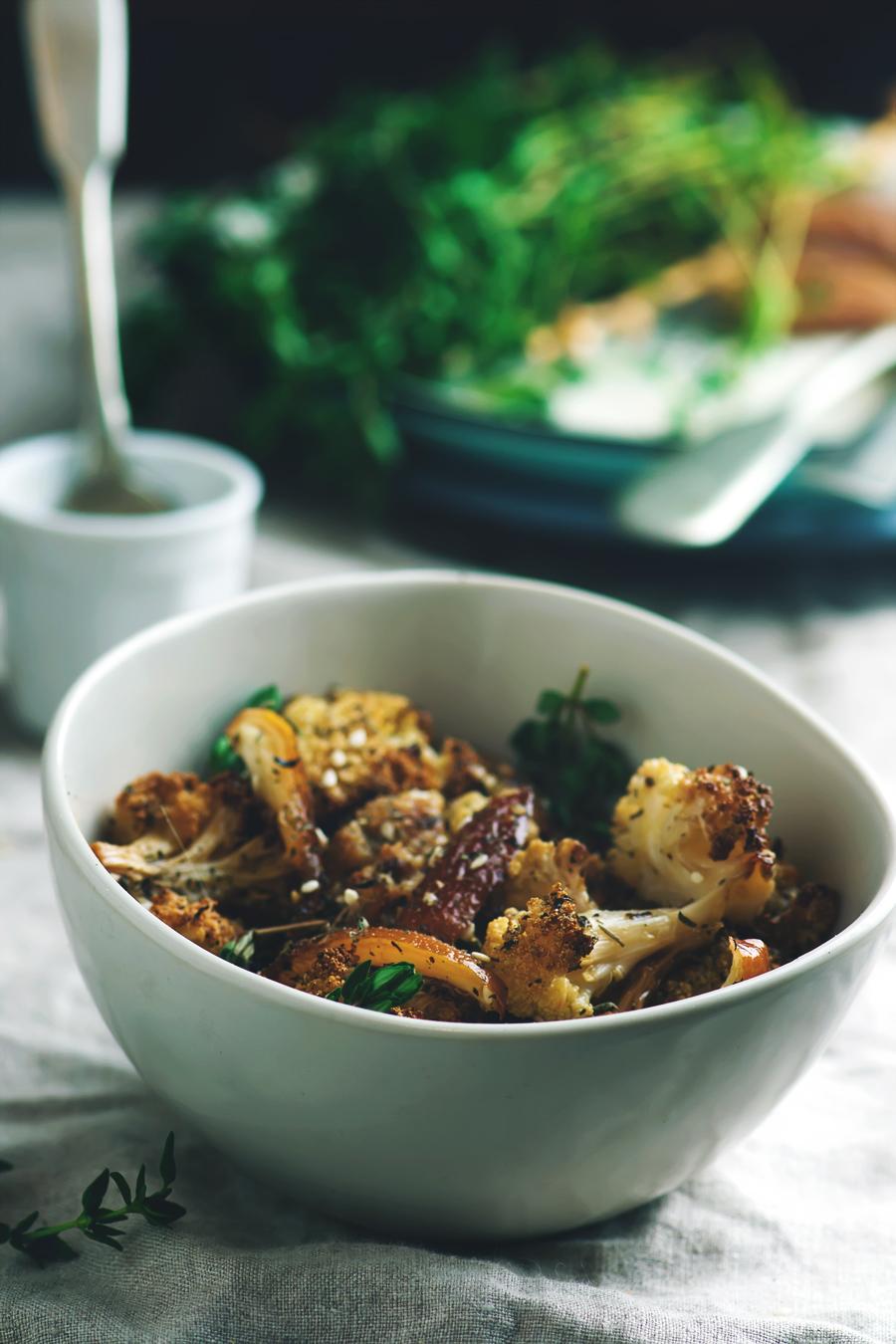 zaatar roasted cauliflower.5