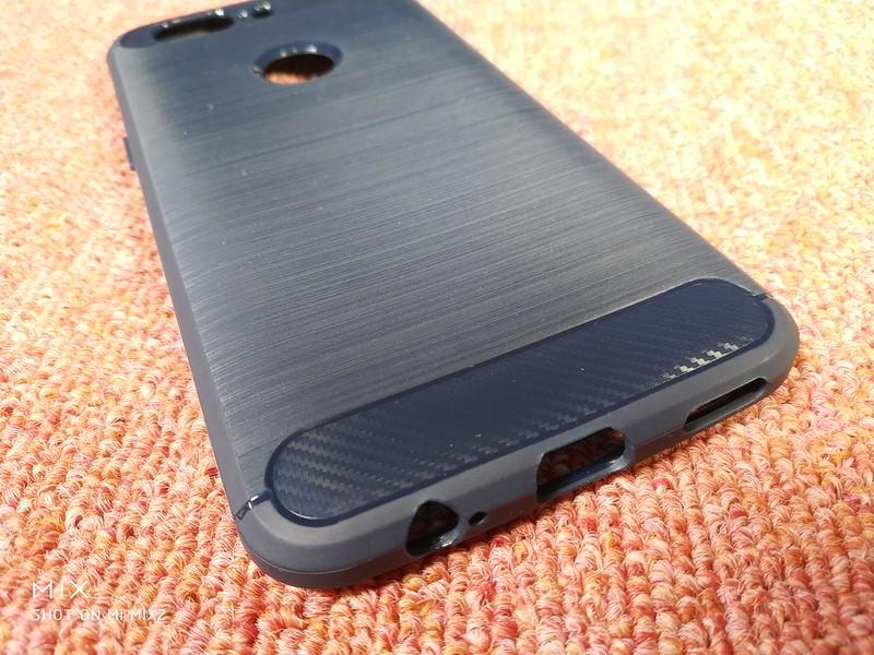 OnePlus 5T ケース 保護ガラス (10)