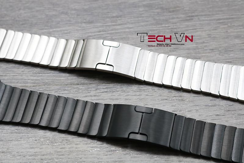 day deo Apple watch link bracelet 1 1 03