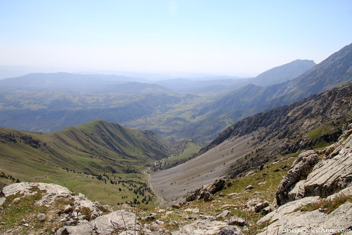 Kyrgyzstan Trip_055