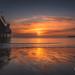 Torbay Dawn
