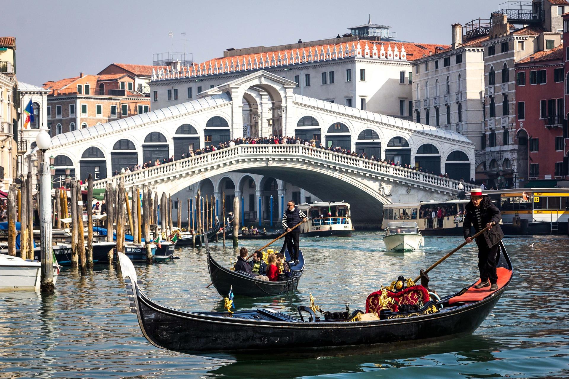 Carnaval de Venecia, Italia carnaval de venecia - 39469480075 317b799844 o - Carnaval de Venecia : la historia y elegancia toman la calle