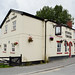 1420. The Stopes Tavern