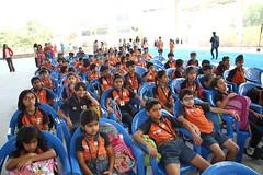 Best Kindergarten Schools in Bangalore