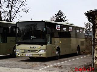 postbus_bd13042_01